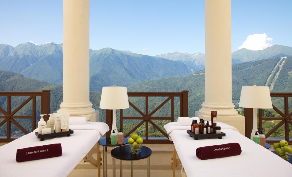Solis_Sochi_Hotel_Massage_at_the_Presidential_Suite