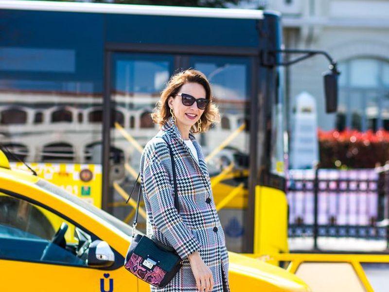 Фотопрогулка «Очарование азиатского Стамбула» - экскурсия в Стамбуле