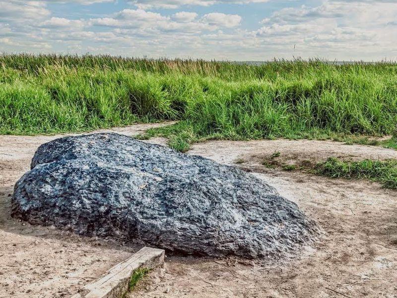 Легенды Плещеева озера - экскурсия в Переславле-Залесском