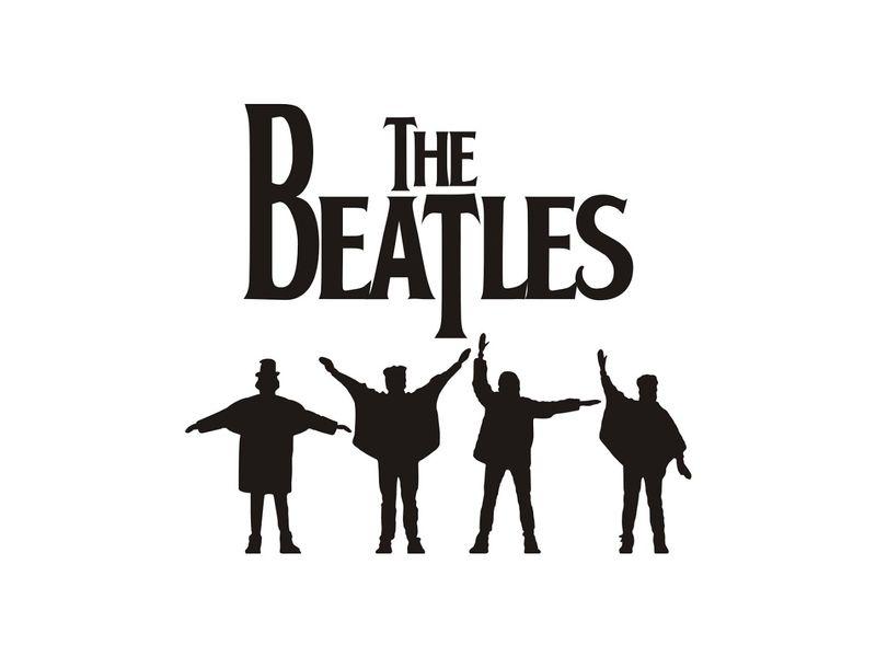 The Beatles: легендарная четверка - экскурсия в Лондоне