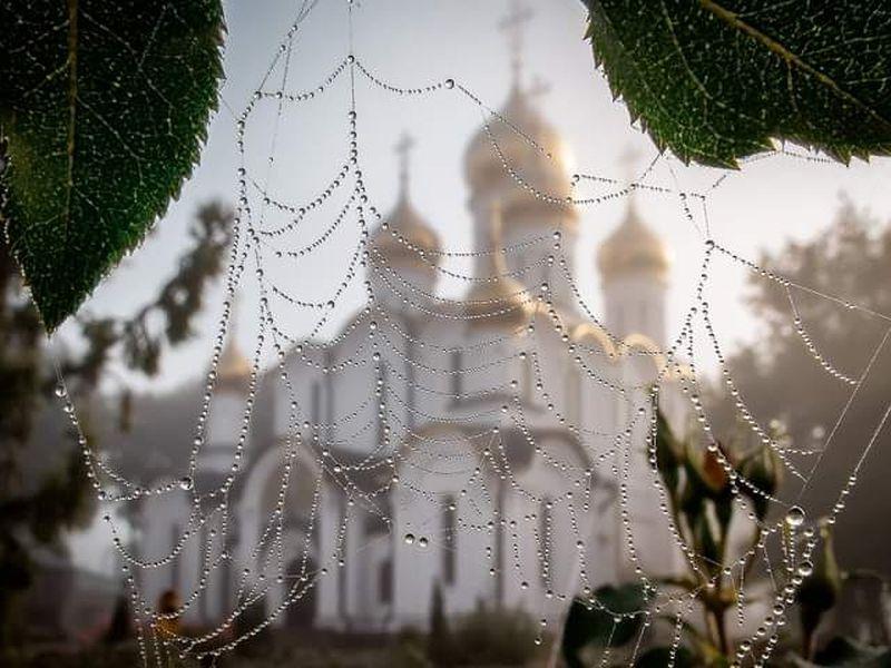 Переславль-Залесский: город, где заблудилось время - экскурсия в Переславле-Залесском