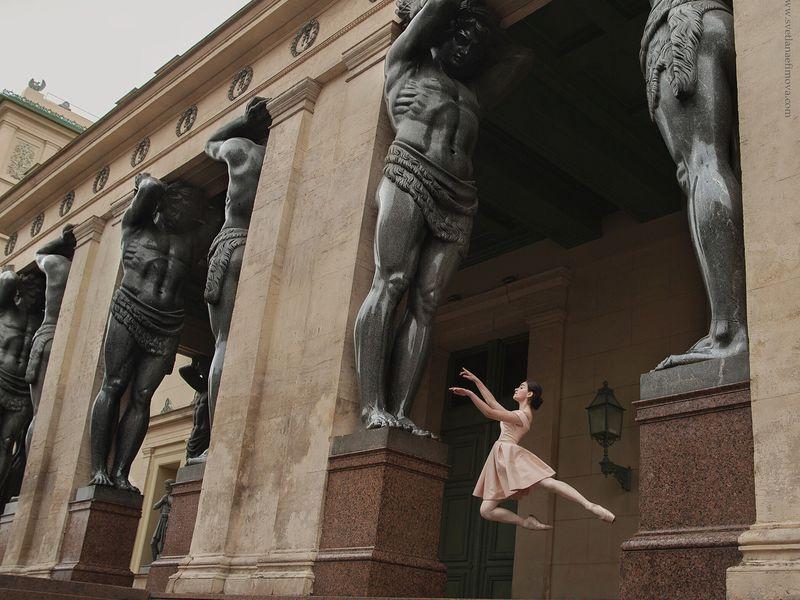 Милионная улица — Петербург в миниатюре - экскурсия в Санкт-Петербурге