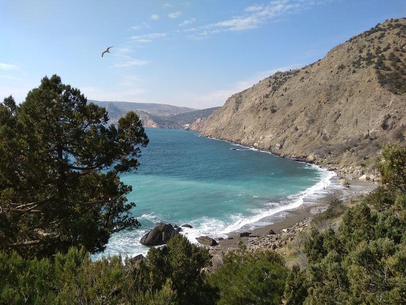 Балаклава— жемчужина Крыма - экскурсия в Севастополе