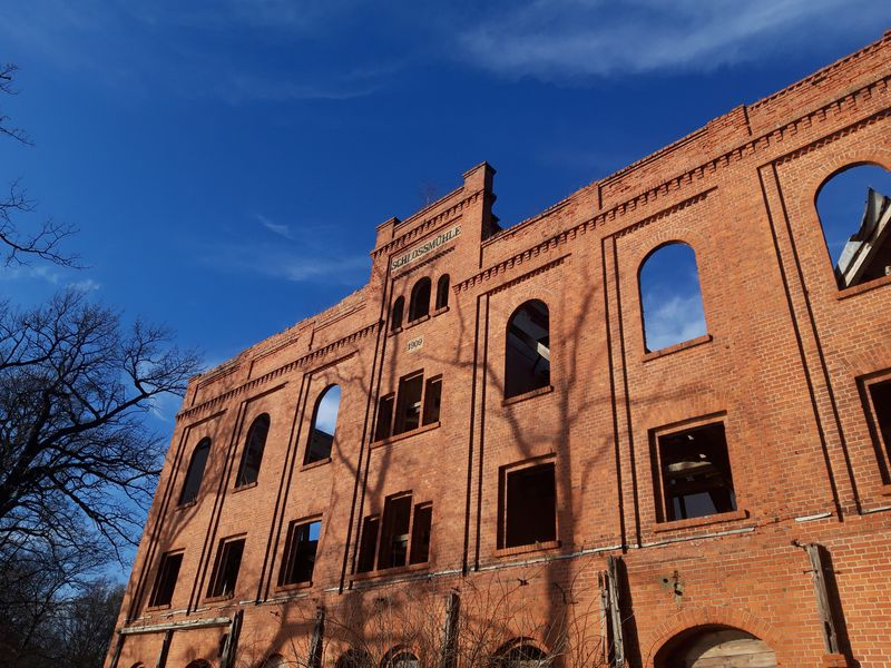 Путешествие на край Калининградской области - экскурсия в Калининграде