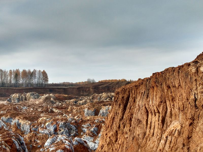 Невьянск— столица династии Демидовых и«золотое дно» Урала - экскурсия в Невьянске