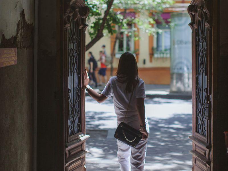 Самый ереванский Ереван: обзорная прогулка - экскурсия в Ереване