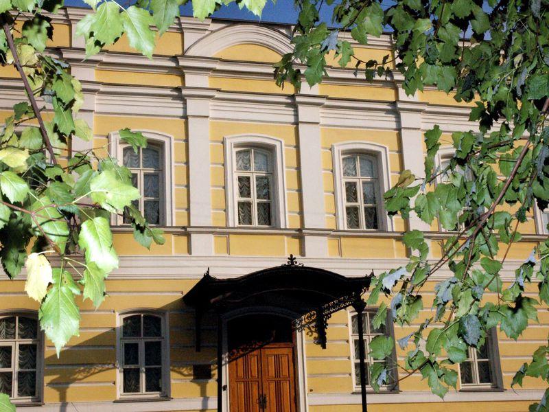 Марина Цветаева: поэзия жизни истоличные адреса - экскурсия в Москве