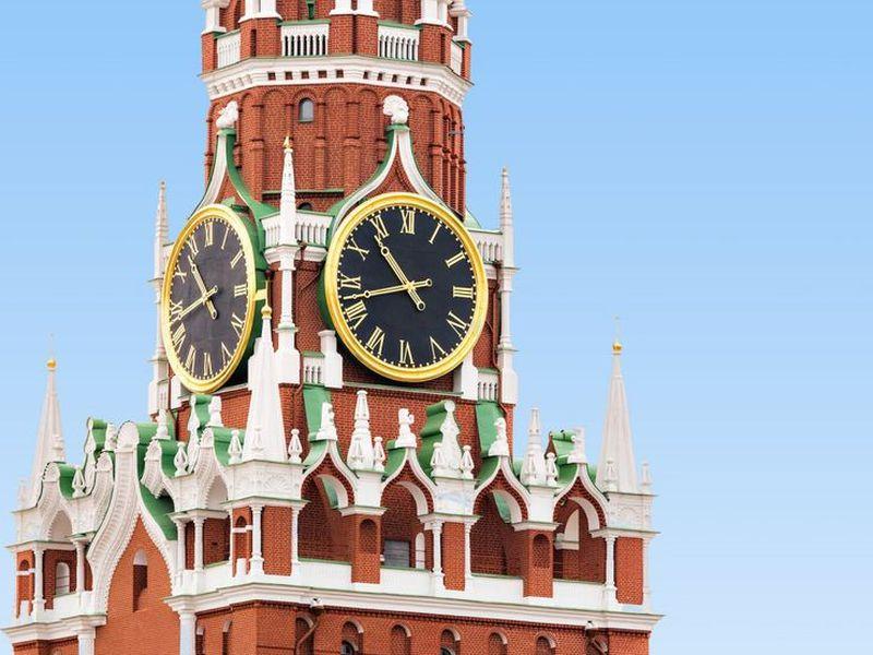 Китайгородские сказки— интерактивный квест! - экскурсия в Москве