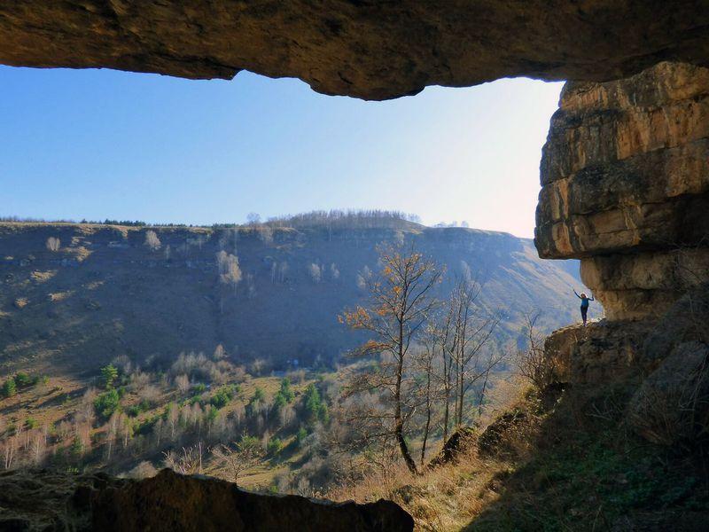 Березовское ущелье: сказочные окрестности Кисловодска - экскурсия в Кисловодске