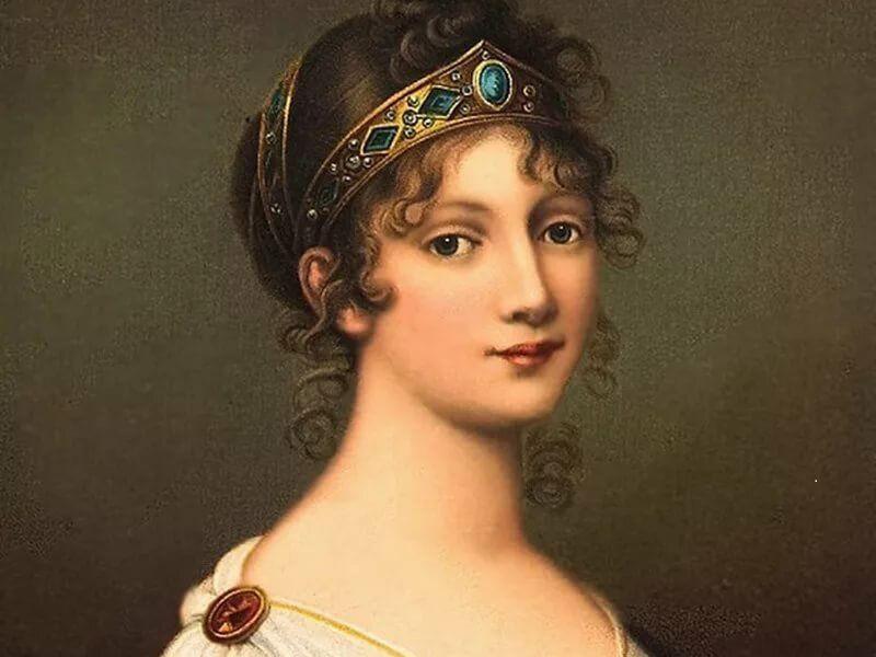 Куршская коса по следам королевы Луизы - экскурсия в Калининграде