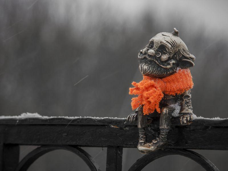 Квест поКалининграду схомлинами! - экскурсия в Калининграде