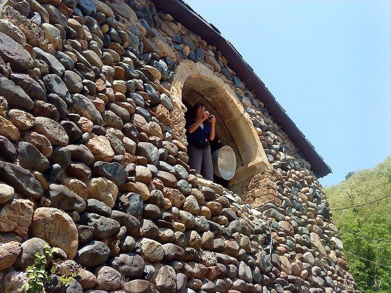 Тур одного дня: археологические раскопки и музей Дманиси - экскурсия в Тбилиси