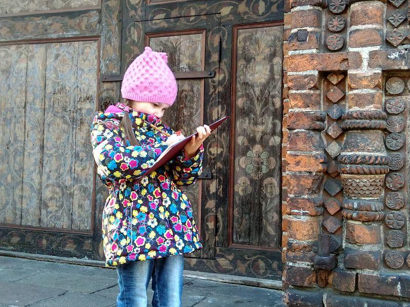 Семейная интерактивная прогулка по Ярославлю - экскурсия в Ярославле